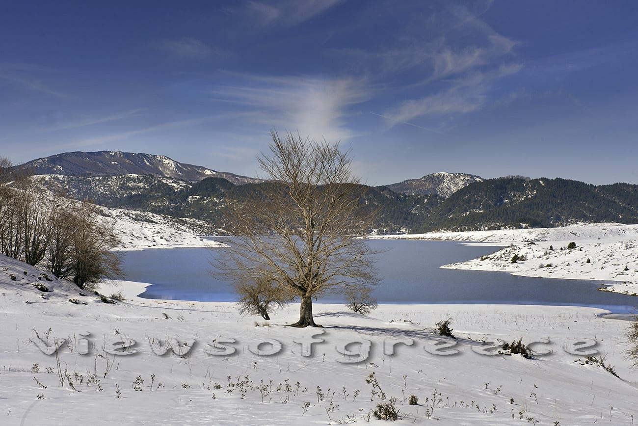 metsovo, greece, epirus, village, mountain, greek, ioannina, snow, pindos, Μέτσοβο, Λίμνη Πηγών Αώου, χιόνι, πεζοπορία, Κατώγι Αβέρωφ, χιονοδρομικό κέντρο, διαδρομές, εκδρομή, αποδράσεις, τοπικά προϊόντα, πεζοπορία