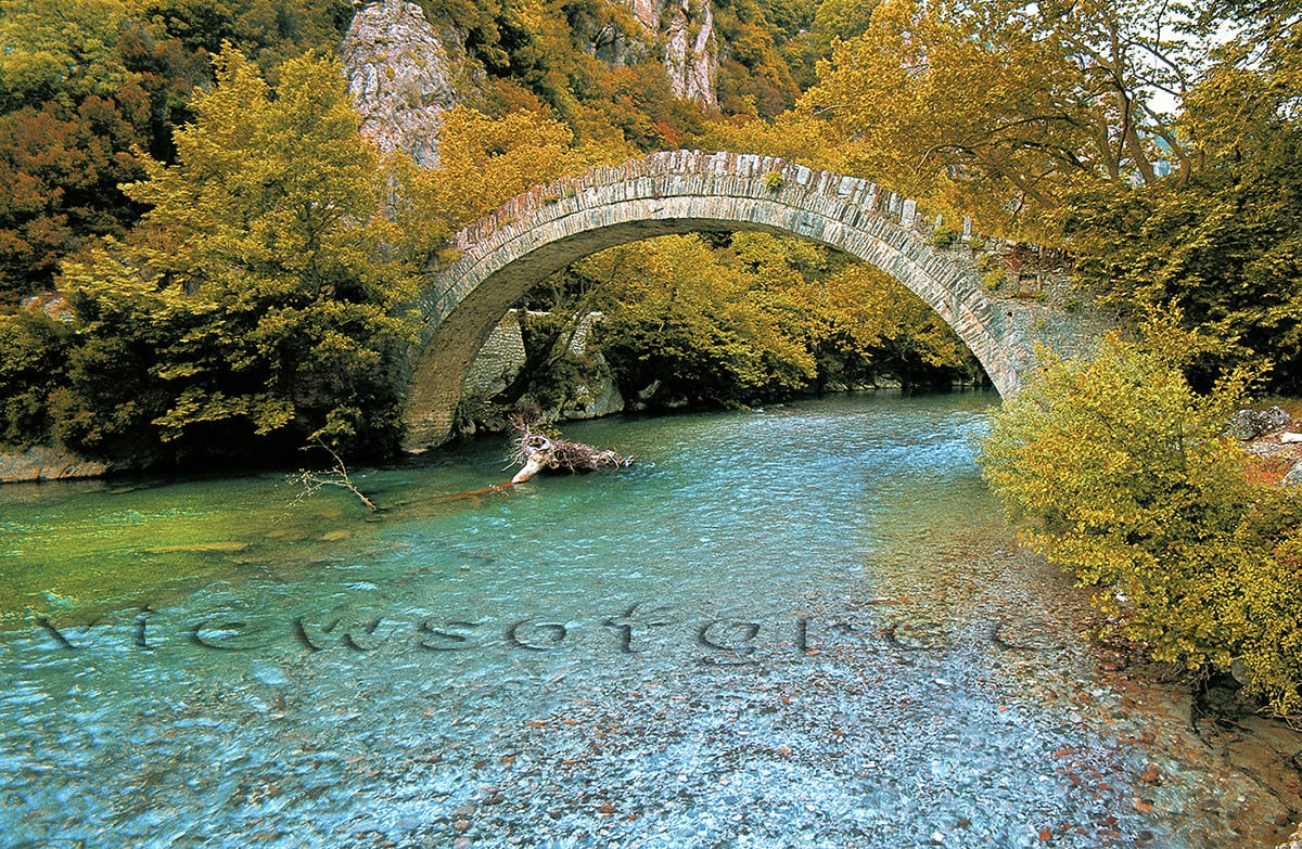 travel, zagori, greece, epirus, architecture, village, mikro papigo, papigo, nature, zagorochoria, greek, mountain, vikos, pindos, rocks, park, epirus, river Voidomatis, gorge Vikos Aristi, kayak