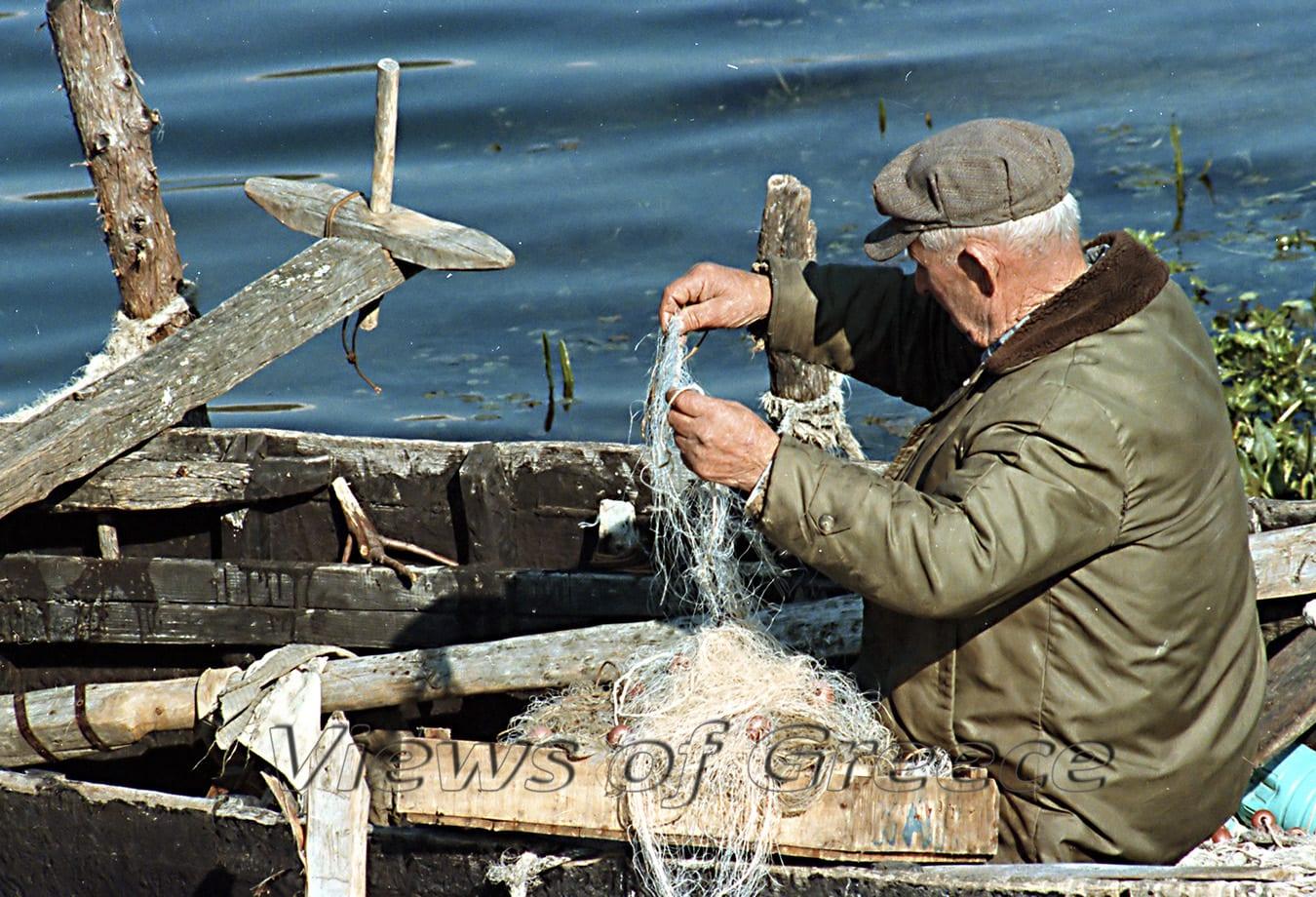 prespes, greece, lake, florina, greek, macedonia, prespa, traditional boat, Πρέσπες, Πρέσπα, Ψαράδες, νομός Φλώρινας, Δυτική Μακεδονία,παραδοσιακές βάρκες, Εθνικό Πάρκο, παραδοσιακά επαγγέλματα,
