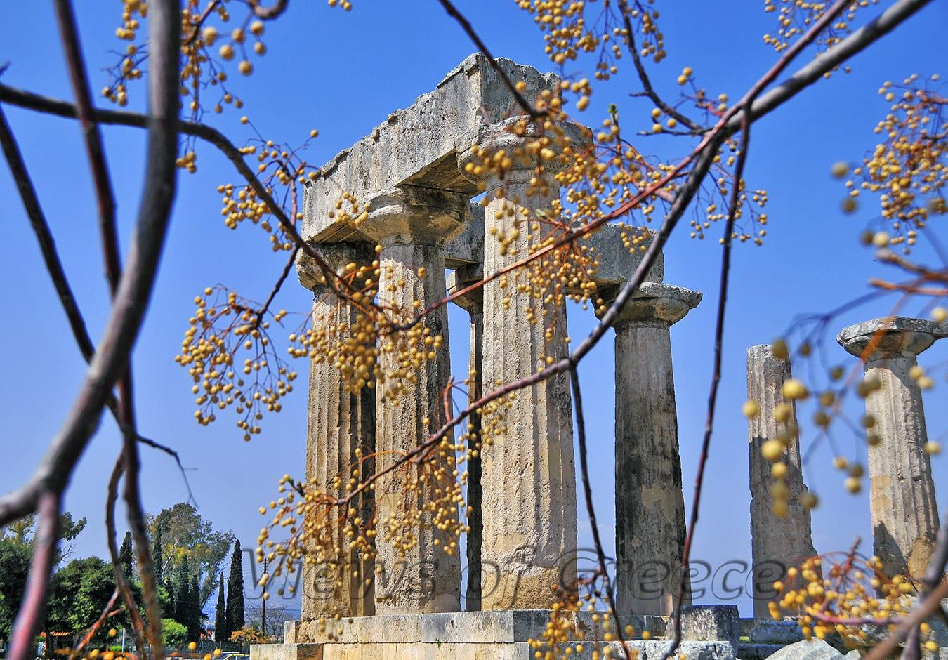 ancient Korinthos, Peloponnese, museum, greece, archaeological, historic, archaeology, greek, greece, akrokorinthos, korinthos, temple, fortress, Venetian, medieval, castle, Corinth canal, Αρχαία Κόρινθος, νομός Κορινθίας, Πελοπόννησος, Ακροκόρινθος, κάστρο, Πελοπόννησος, Φραγκοκρατία, αρχαιολογικός χώρος, διώρυγα, διολκός,