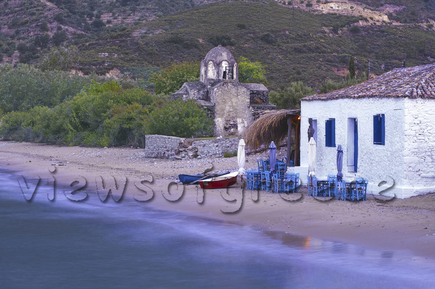greek, mani, greece, peloponnese, laconia, mediterranean, village, tower, sea, traditional, stone, tourism, architecture, peninsula, vatheia, medieval, taenarus, coastline, ancient, scenic, taenarum,