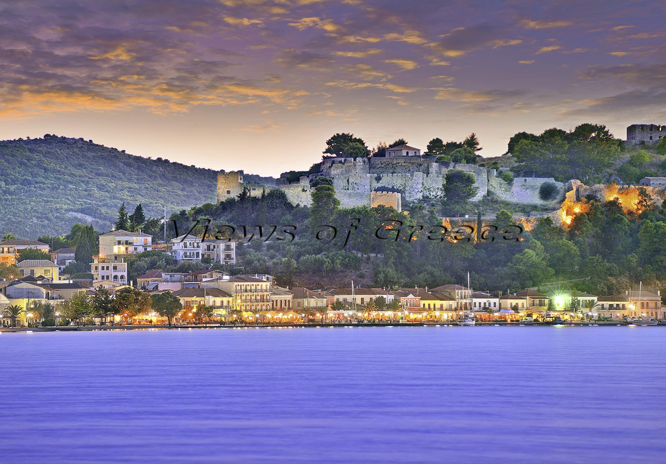 vonitsa, beach, port, castle, historical, etoloakarnania, marina, yachts, greece, amvrakikos, nature, greek, wetland, , lagoon, ambracian gulf, Birdwatching, Αμβρακικός κόλπος, παρατήρηση πουλιών, δελφινάκια Αμβρακικού, Βόνιτσα, κάστρο, παραλίες, λίμνη Κομήτης, Κουκουμίτσα, Αιτωλοακαρνανία