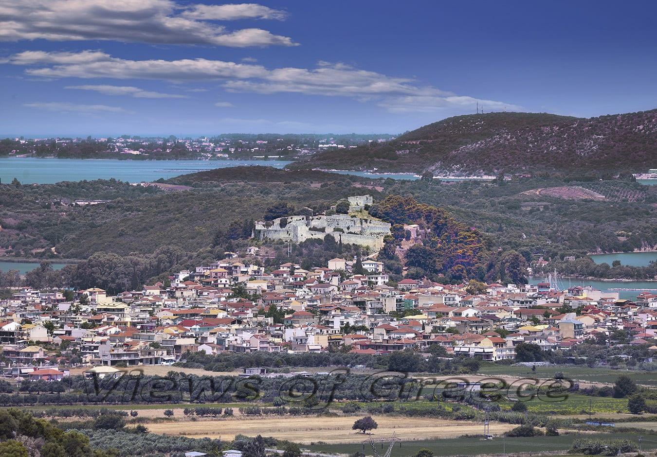 vonitsa, beach, port, castle, historical, etoloakarnania, marina, yachts, greece, amvrakikos, nature, greek, wetland, , lagoon, ambracian gulf, Birdwatching, Αμβρακικός κόλπος, παρατήρηση πουλιών, δελφινάκια Αμβρακικού, Βόνιτσα, κάστρο, παραλίες, λίμνη Κομήτης, Κουκουμίτσα