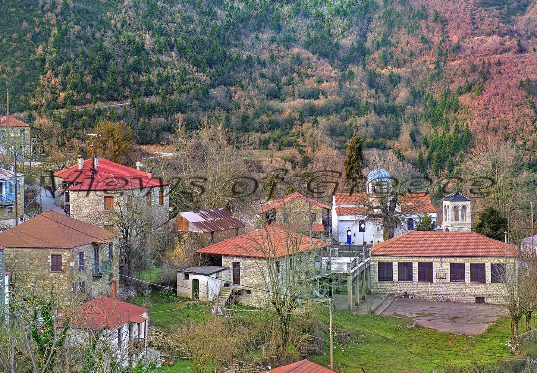 greek, greece, evrytania, nature, mountain, mountainous, monastery, outdoors, waterfall, Ευρυτανία, Προυσσός, Μικρό Πανταβρέχει, Μουζίλο, Ανιάδα, Βίνιανη, γεφύρι Βίνιανης, Τόρνος, Καλιακούδα, Χελιδόνα, Χρύσω, Άγιος Σεραφείμ, φαράγγι, εξερευνήσεις, άγνωστη Ευρυτανία