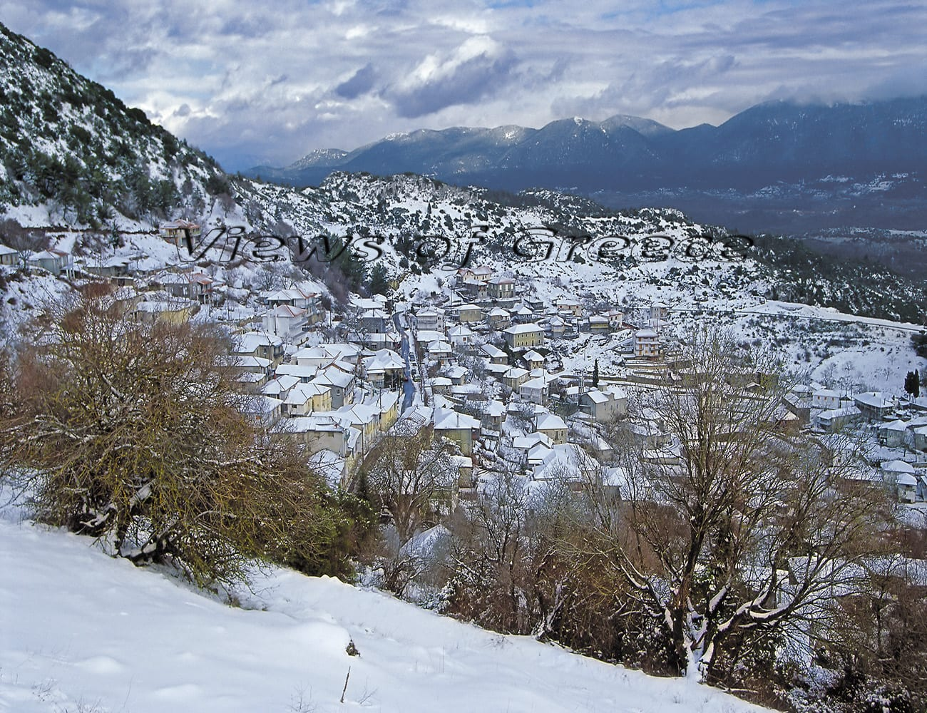 HIGHER MOUNTAIN VILLAGES, snowy villages, greece, greek, village, mountain, traditional, τα ψηλότερα ορεινά χωριά της Ελλάδας, Σαμαρίνα, Σμόλικας, Αετομηλίτσα, Γράμμος, Τύμφη, Βραδέτο, Κεντρικό Ζαγόρι, Αρκαδία, Πελοπόννησος, Μαγούλιανα, Μαίναλο, άγνωστη Ελλάδα, αποδράσεις, χιόνι, εκδρομές στο χιόνι