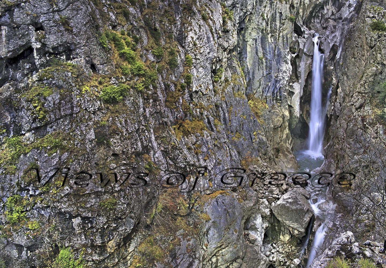 nature, greek, landscape, greece, water, natural, mountain, νερό, πηγές, κεφαλάρι, νερομάνες, ρυάκια, Καϊμακιά, Άγραφα, Ευρυτανία, Πάντα – Βρέχει, Τσούριακας, Γρεβενά, Λεπίδα, καταρράκτης Αγίας Βαρβάρας, Ροδόπη, Δράμα, άγρια φύση