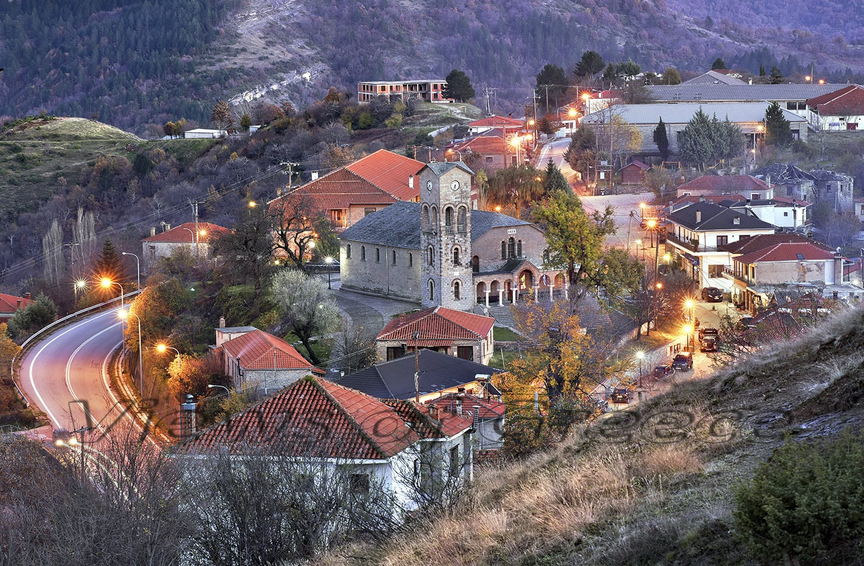 Πεντάλοφος, Μαστοροχώρια Κοζάνης, όρος Βόιον, Πραμόριτσα, γεφύρι Σβόλιανης, γεφύρι Ανθοχωρίου, Δυτική Μακεδονία, Ζουπάνι, Βυθός, Αυγερινός, μπουλούκια μαστορών,