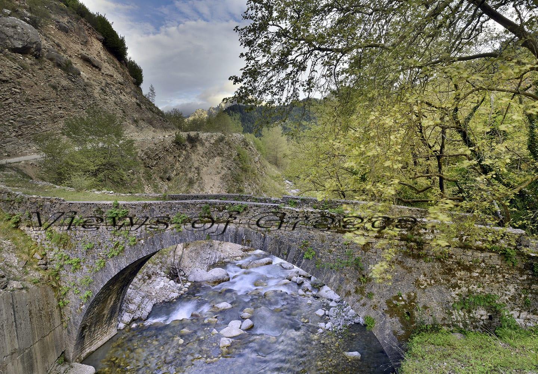 tzoumerka, travel, greece, mountain, nature, rock, river, hiking, Epirus, Τζουμέρκα, , Βουργαρέλι, Αθαμάνιο, Θεοδώριανα, καταρράκτης Σούδας, Κωστηλάτα, Αχελώος, Πλάζ Αχελώου, εκδρομές, αποδράσεις, 4χ4 πεζοπορία, ορεινή φύση, πηγές, ποτάμι,