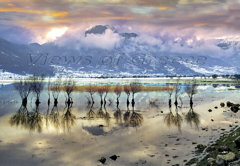 greek, village, greece, nature, mountain, architecture, ορεινά χωριά, χιόνι, χειμώνας, διαδρομές, άγνωστα χωριά, Φιδάκια Ευρυτανίας, Άνω Πορόϊα Σερρών, Κεφαλάρι Κορινθίας, Αγόριανη Παρνασσού, Δίκορφο, Κεντρικό Ζαγόρι, Μιτσικέλι, Βαμβακού, Βαρβίτσα, Πολύδροσο, Πάρνωνας,
