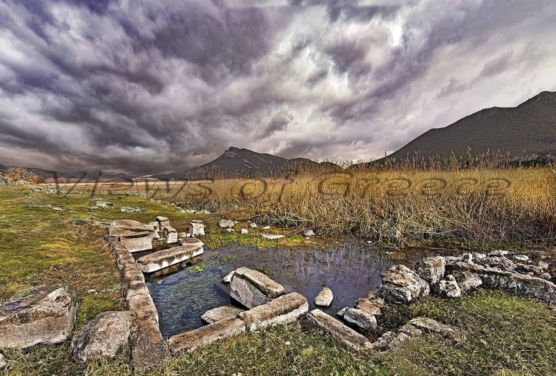 Mountain lake, Peloponnese, Ηelmos, Ziria, Stymfalia lake, ορεινές λίμνες Πελοποννήσου, ορεινή Κορίνθιά, λίμνη Στυμφαλία, λίμνη δόξα, λιμνη Δάσιου, λίμνη Τσιβλού, Χελμός, Ζήρια,