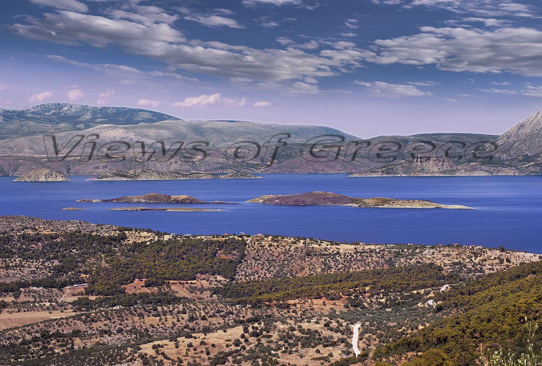 beach, corinthian gulf, heraion, corinth, lake, loutraki, korinthos, melagavi, lighthouse, heraion, sunrise, Σχίνος, Στραβά, Σκαλωσιά, Μυλοκοπή, Παραλίες Κορινθιακού, ακρωτήρι Μελαγκάβι, ηλιοβασίλεμα, άγνωστες παράλιες, κοντά στην Αθήνα, λίμνη Ηραίου, αρχαιολογικός χώρος