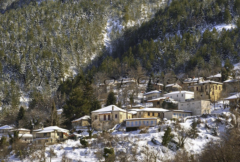 Ορεινή Αχαΐα, όρος Χελμός, Κλουκινοχώρια, Λίμνη Τσιβλού Ζαρούχλα, διαδρομές 4χ4