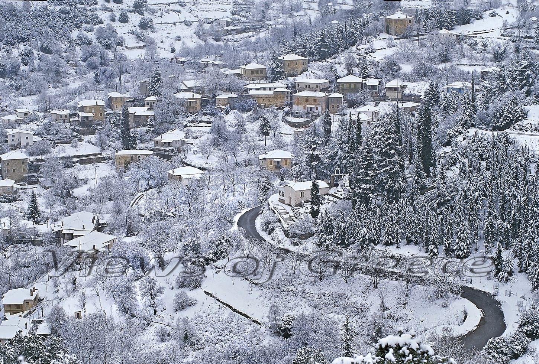 Mt Helmos, Κλειτορία, Πλανητέρο, Σπήλαιο Καστριά, Χιόνι, Διαδρομές,