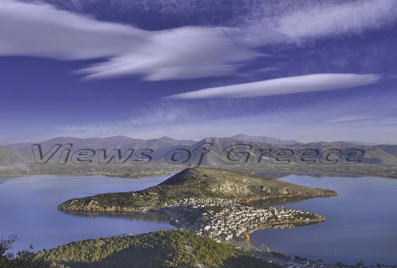 Λίμνες δυτικής Μακεδονία, road trip, οδοιπορικό, wetland, υγρότοποι