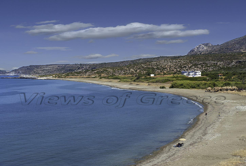 peloponnese, Λακωνία, παραλίες, ψαροχώρια, διαδρομές, ήσυχες διακοπές