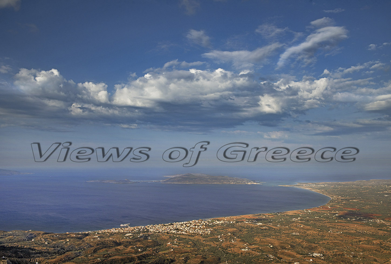 Λακωνία, Νεάπολη, Κάβο Μαλιάς, χωριά, παράλιες, Peloponnese, Βελανίδια