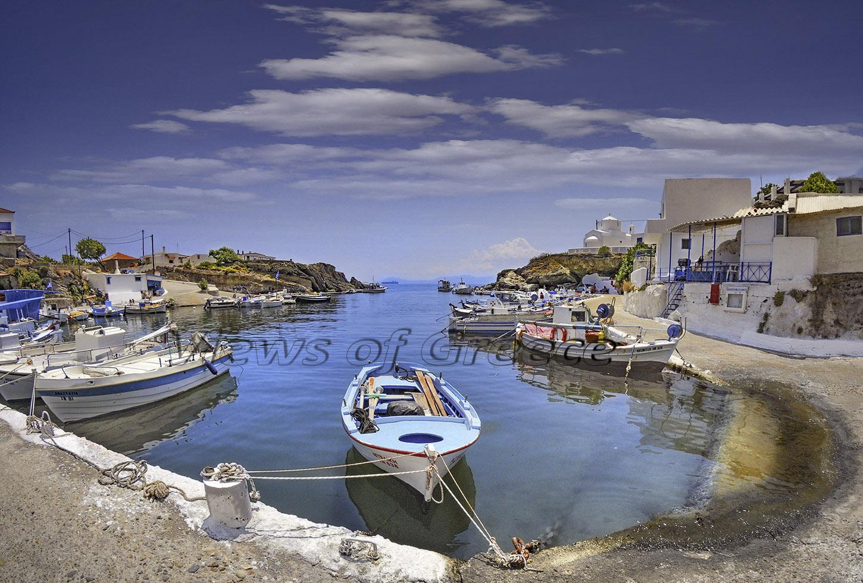 Λακωνία, Νεάπολη, Κάβο Μαλιάς, χωριά, παράλιες,Peloponnese, Βελανίδια