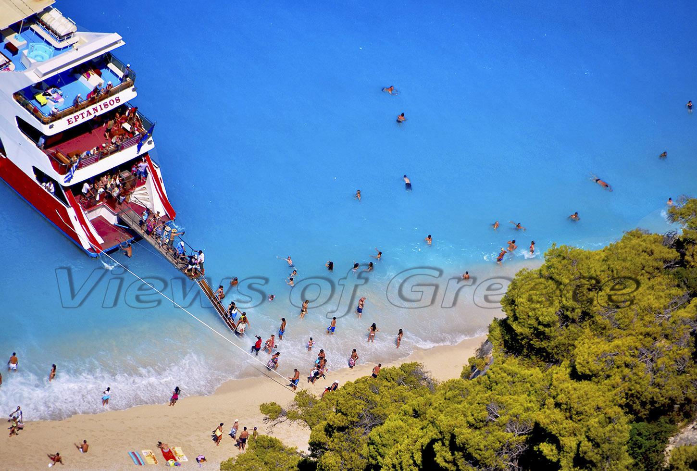 lefkada, guide, beaches, Λευκάδα, οδηγός, αξιοθέατα