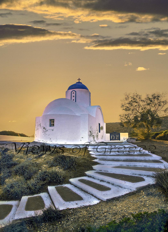 Αμοργός, παραλίες, Χώρα, Χοζοβιώτισσα, big blue, Κυκλάδες, Amorgos, Cyclades, Aegean, Chora