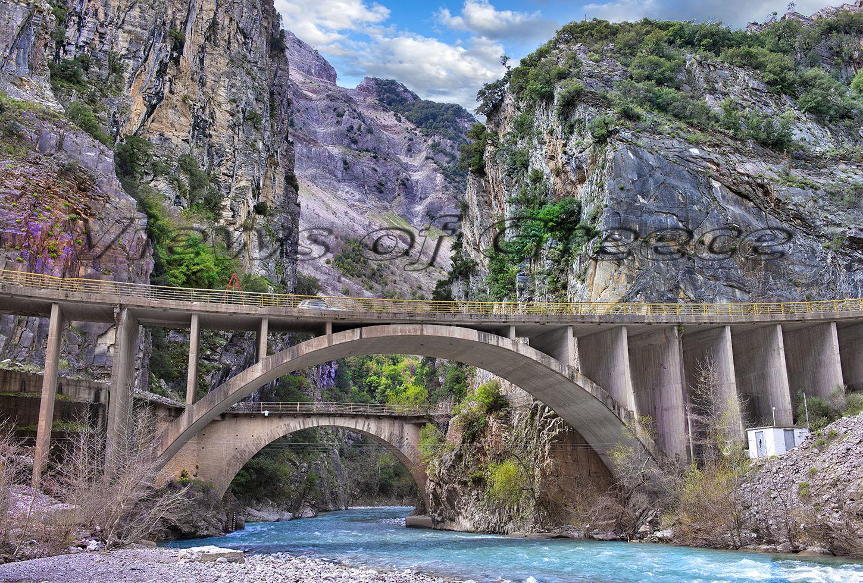 ΕΥΡΥΤΑΝΙΑ.-Οι-γέφυρες-στα-Διπόταμα.j